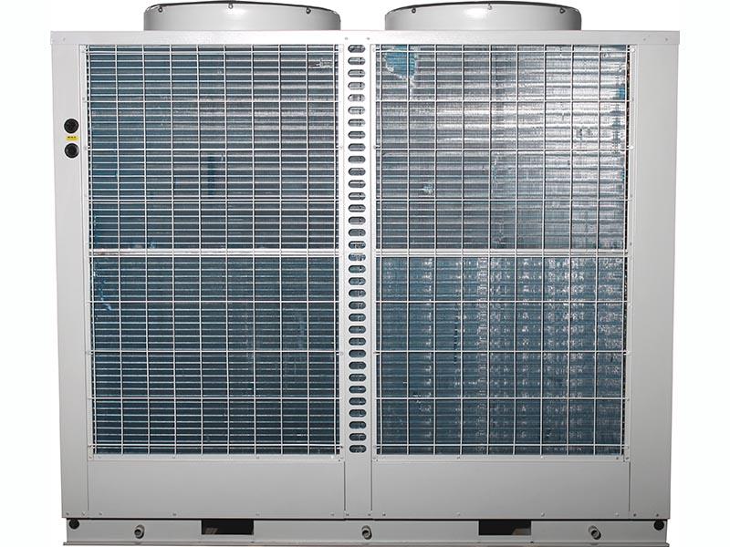 蘭州中央空調安裝-中央空調廠家直銷