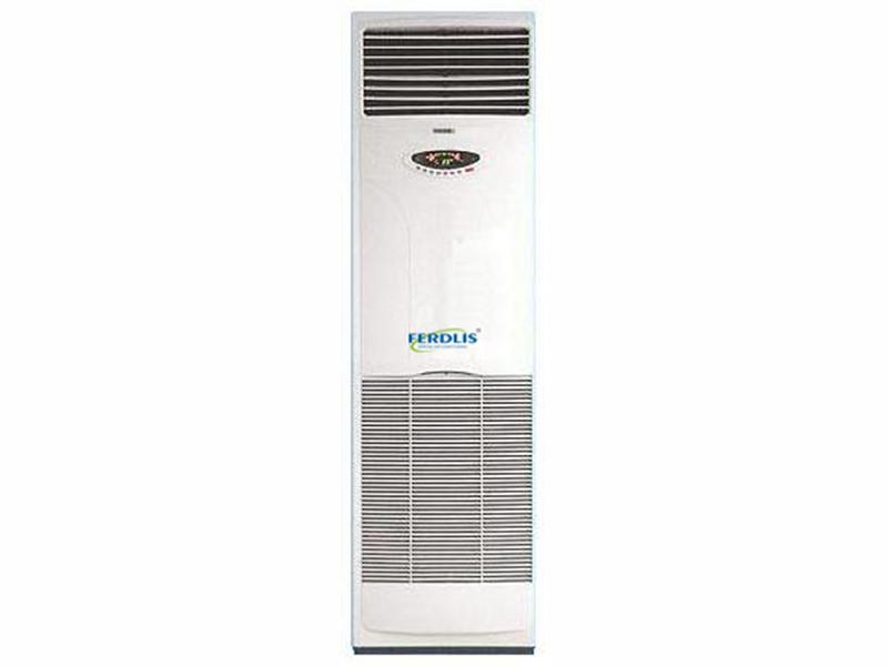 兰州中央空调安装-高性能的中央空调上哪买