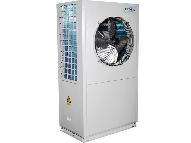 中央空调暖通价格_甘肃中央空调暖通厂家怎么样