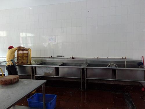 东莞厂房改造费用-东莞做得好的东莞厂房改建公司