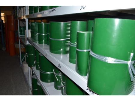 u赢电竞下载商业专业供应输送带卷料——耐用的输送带卷料