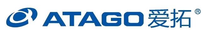 寧陜食用油測定儀-資深的ATAGO煎炸油-別錯過默瑞電子科技
