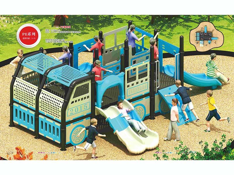 哪里能买到实惠的幼儿园游乐设备——甘肃幼儿园塑胶地板安装