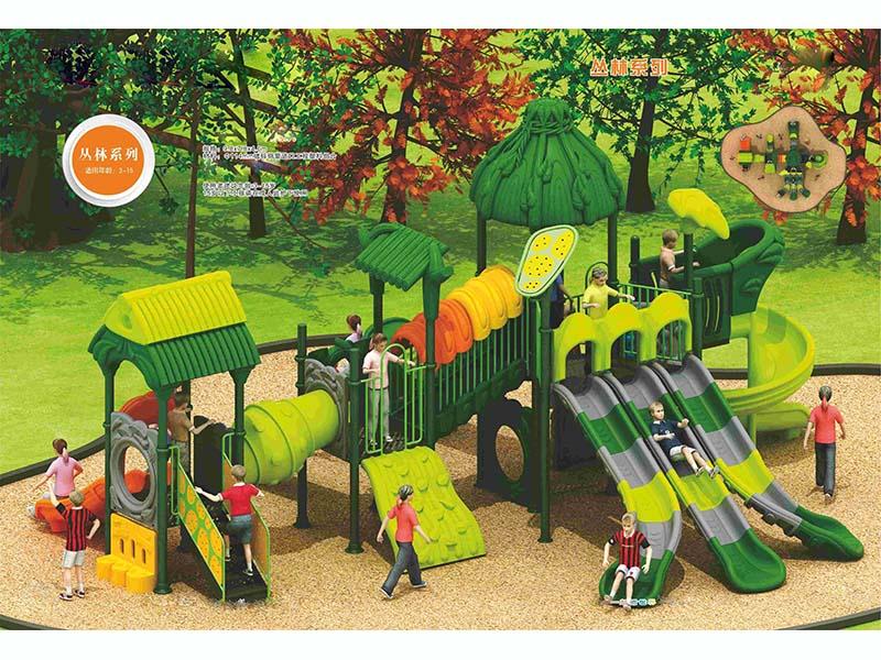 兰州幼儿园游乐设施-甘肃热卖幼儿园游乐设备推荐
