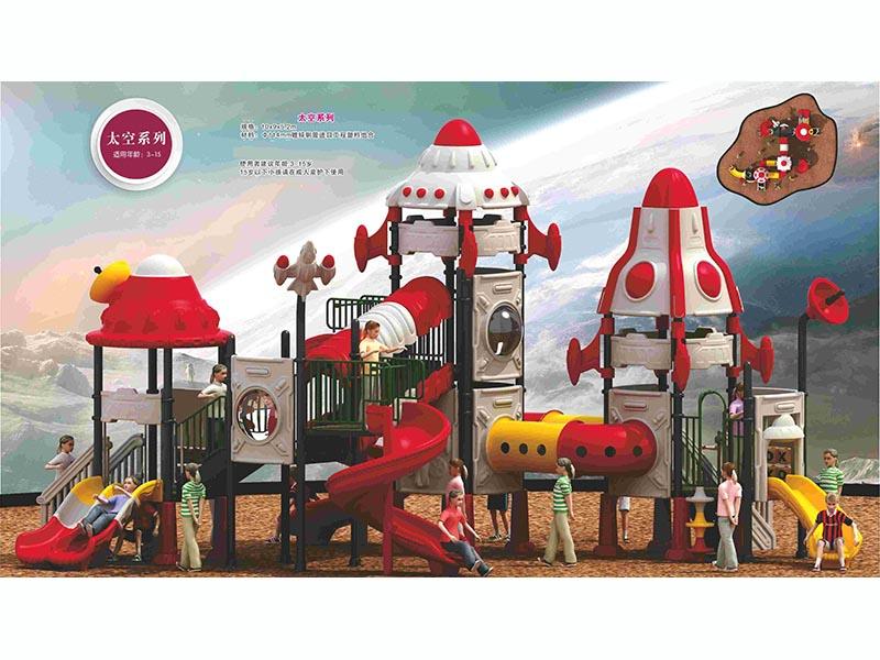 兰州幼儿园跳跳床-划算的幼儿园游乐设施就在兰州润扬游乐设施