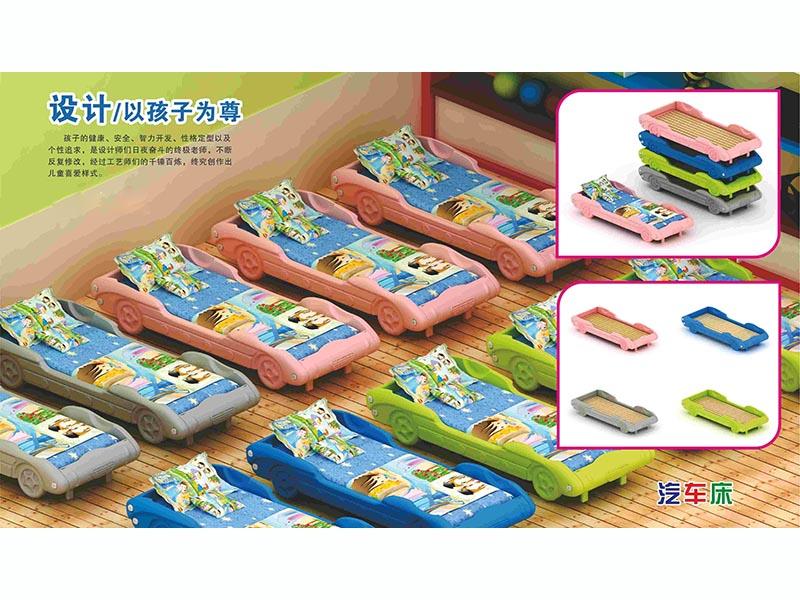 天水幼儿园滑梯厂家,高性价幼儿园游乐设备品牌推荐