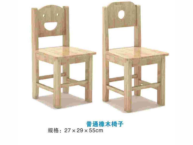 天水幼儿园桌椅-价格适中的幼儿园桌椅推荐给你
