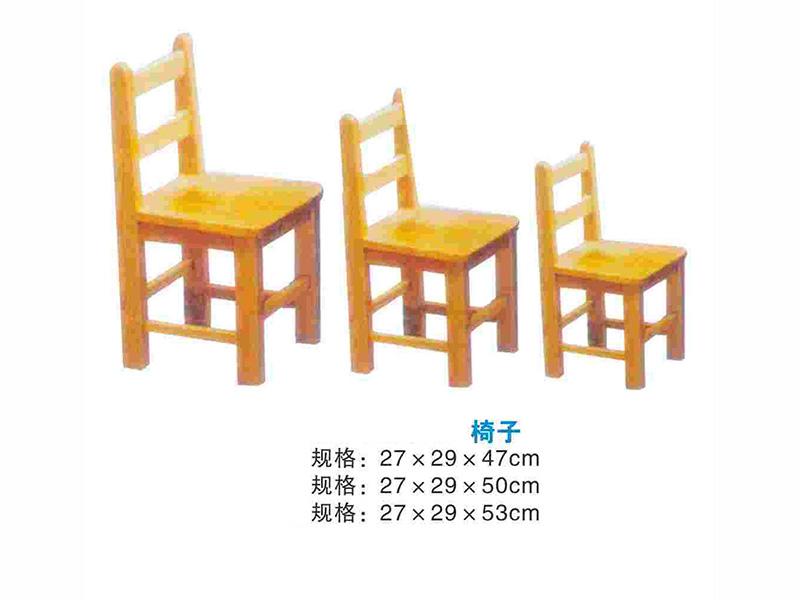 金昌幼儿园桌椅-兰州实用的幼儿园桌椅-认准兰州润扬游乐设施