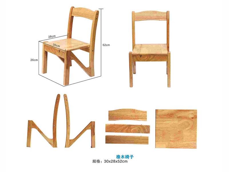 白银幼儿园塑胶地板——甘肃幼儿园游乐设备优质供应商