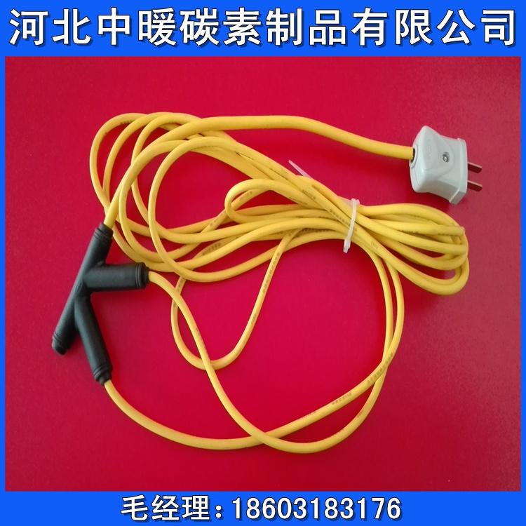 销量好的碳纤维电缆推荐给你  碳纤维电缆生产厂家