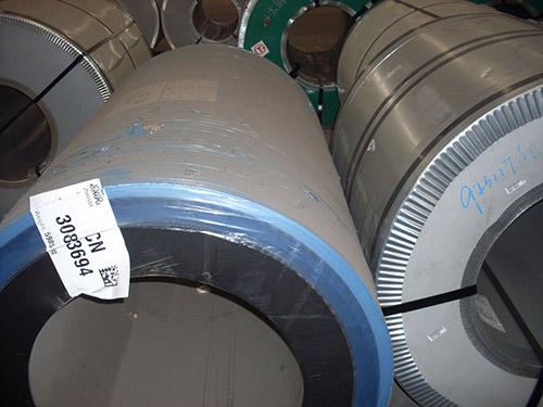 深圳SK7批發|好用的SK7彈簧鋼就在泰萌金屬材料