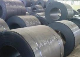浙江錳鋼片廠家_東莞性價比高的錳鋼片生產廠家