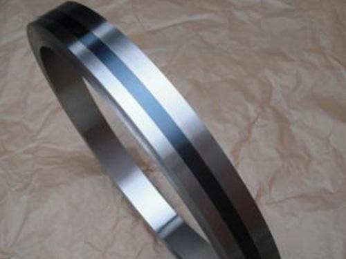 东凤锰钢带批发 价位合理的锰钢带哪里买
