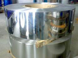 江西进口锰钢-广东优质锰钢价钱怎么样