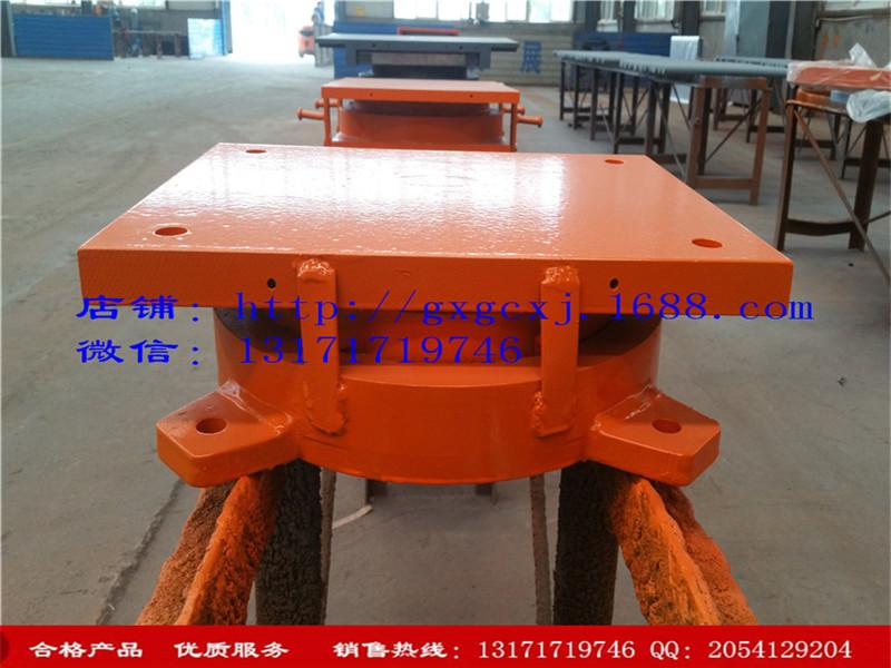 GKGZ钢结构抗震球铰支座供货商 功勋科技信誉好的GKGZ钢结构抗震球铰支座销售商