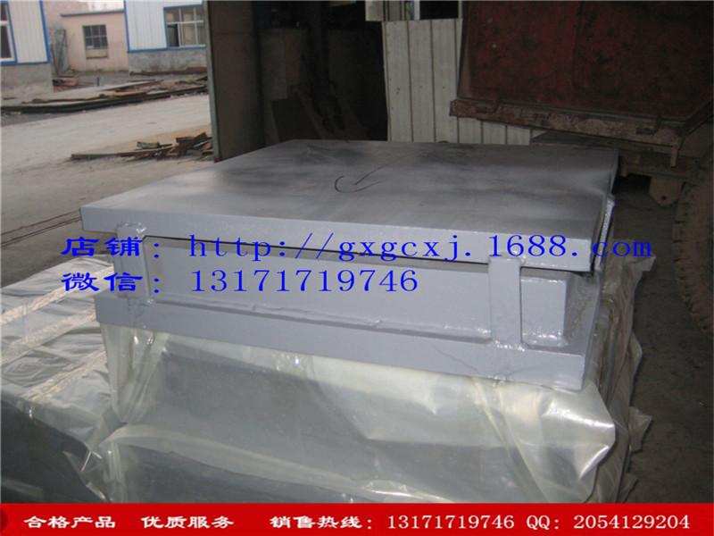 有品质的JZDX公路桥梁盆式橡胶支座功勋科技供应-JZDX公路桥梁盆式橡胶支座图片