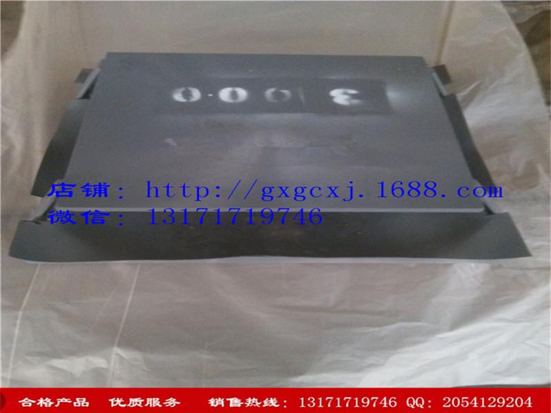 北京市好的JZDX公路桥梁盆式橡胶支座供应 JZDX公路桥梁盆式橡胶支座哪家好