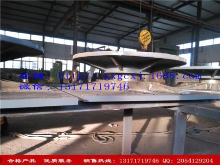 促销JZDX公路桥梁盆式橡胶支座-性价比高的JZDX公路桥梁盆式橡胶支座推荐