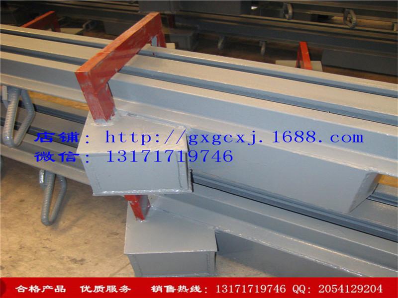 优质的TS型异型钢模数式伸缩缝公司|TS型异型钢模数式伸缩缝价钱如何