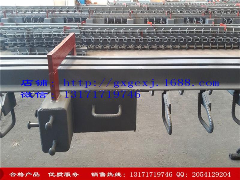 上海Em-80型伸缩缝|知名的Em-80型伸缩缝供应商