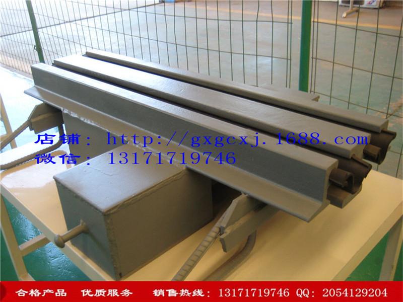 出口CQ30型桥梁伸缩缝_专业的CQ30型桥梁伸缩缝火热供应中