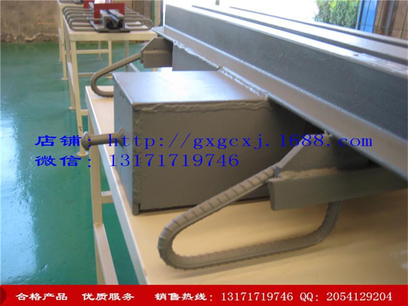 广东D80模数式伸缩装置_北京市畅销D80模数式伸缩装置供应