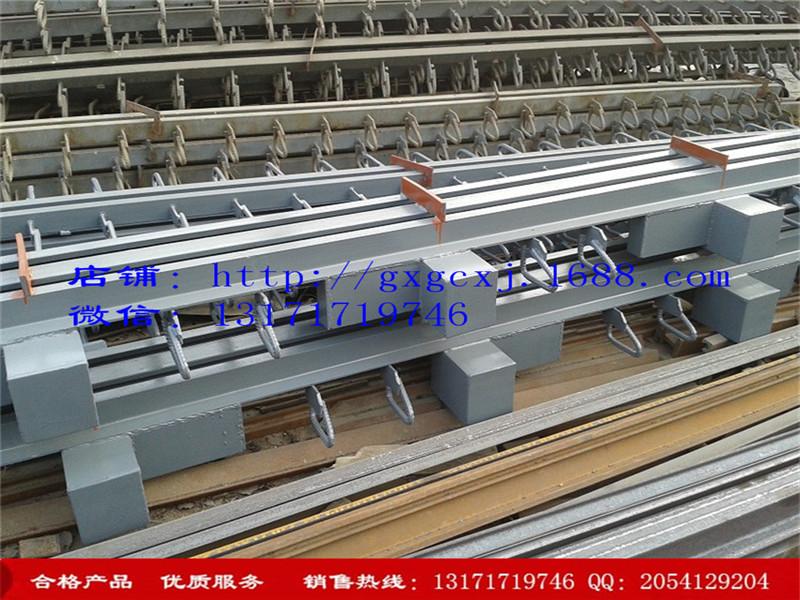 供应北京市高质量的ZSF80型桥梁伸缩缝——ZSF80型桥梁伸缩缝什么牌子好