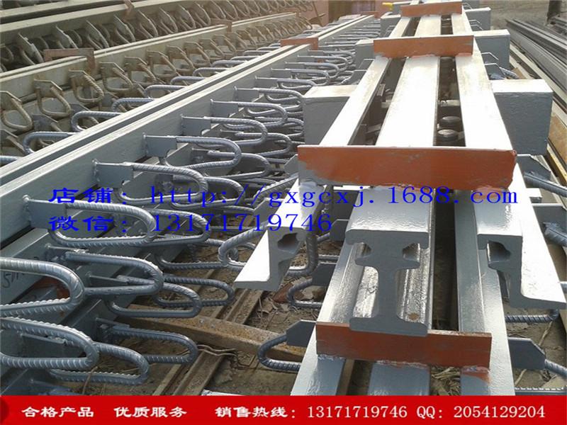 如何选购SG型模数式桥梁伸缩装置_北京市声誉好的SG型模数式桥梁伸缩装置厂商推荐
