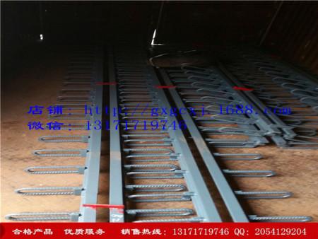 厂家直销的模数式伸缩装置D80型-有品质的模数式伸缩装置D80型要到哪买