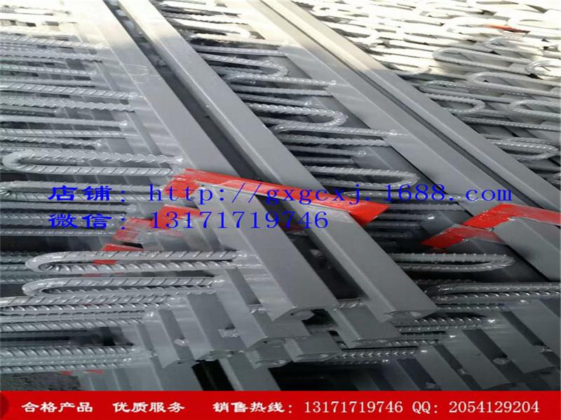 厂家直销的SG型模数式桥梁伸缩装置,供应北京市热销SG型模数式桥梁伸缩装置