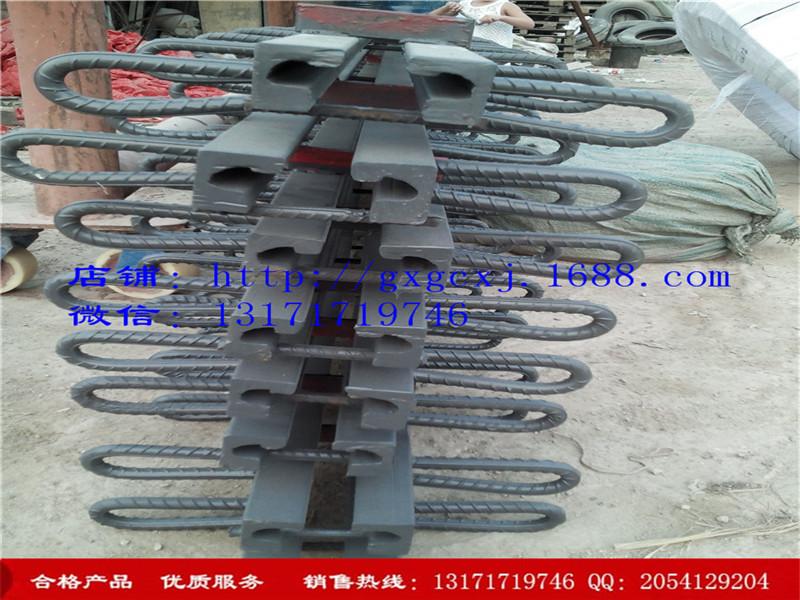北京地区品质好的GQF-C40/60/80型桥梁伸缩缝|四川GQF-C40/60/80型桥梁伸缩缝