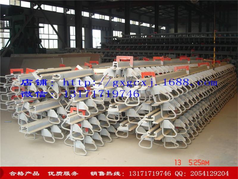 E80型桥梁伸缩缝厂家供应,价格适中的E80型桥梁伸缩缝推荐