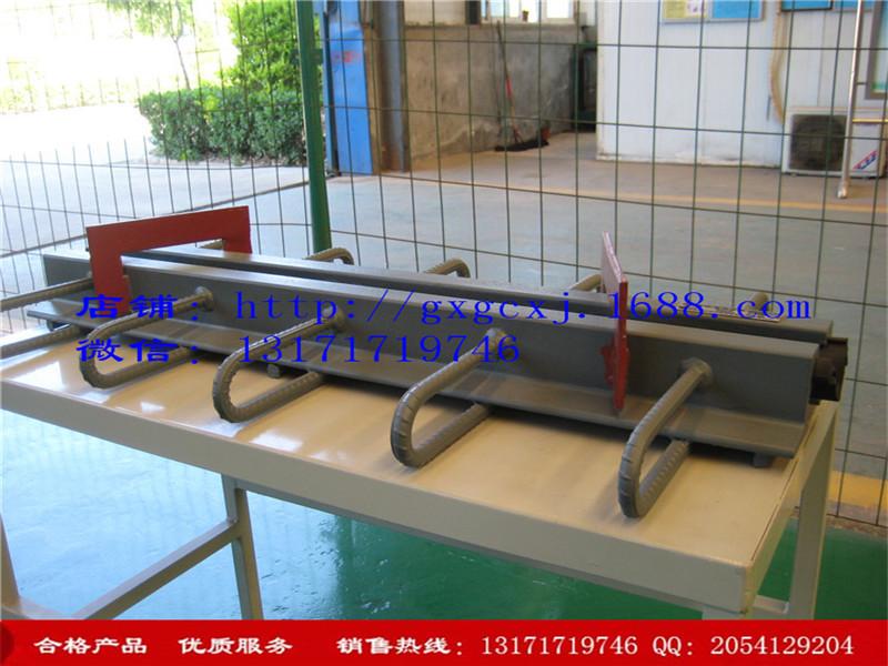 重庆FSS80型桥梁伸缩缝,北京市质量好的FSS80型桥梁伸缩缝批销