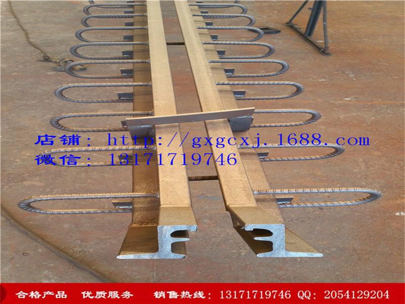 功勋科技供销F80型桥梁伸缩缝【供应】 抛售F80型桥梁伸缩缝