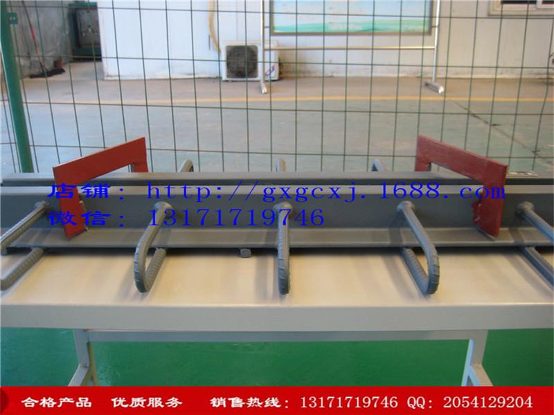 湖南F40型桥梁伸缩缝_北京市质量好的F40型桥梁伸缩缝批销