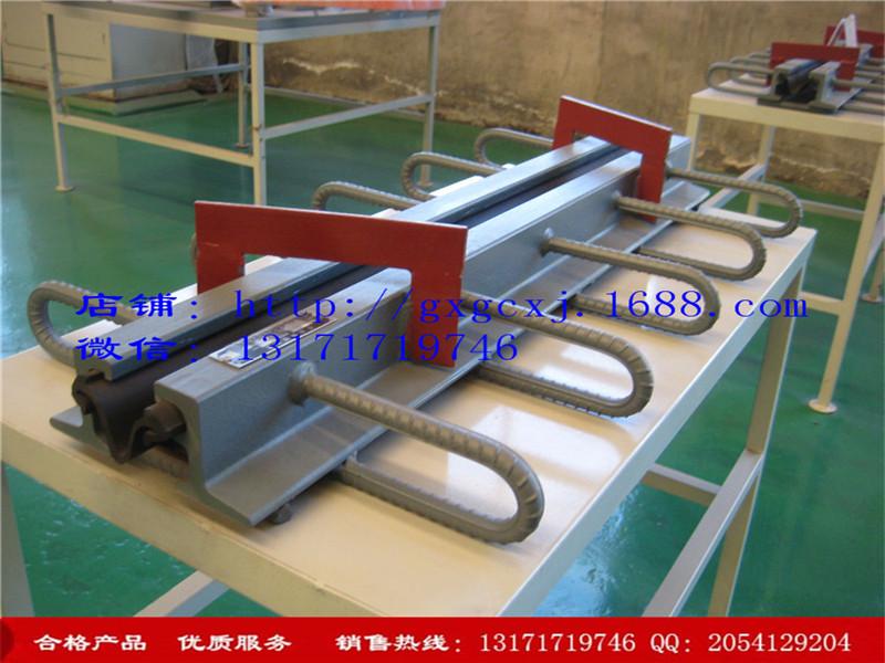 声誉好的FSS160型伸缩缝供应商当属功勋科技,优惠的FSS160型伸缩缝