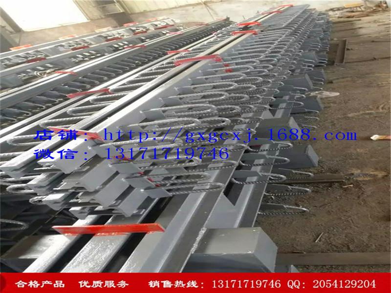 在哪能买到有品质的D120型桥梁伸缩装置——售卖D120型桥梁伸缩装置