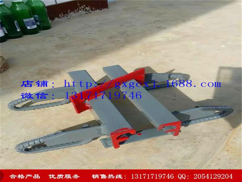 【荐】实惠的F40型桥梁伸缩缝_厂家直销——厂家供应F40型桥梁伸缩缝