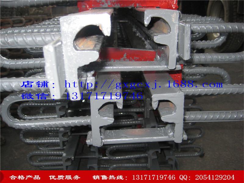北京地区品质好的F60型带板桥梁伸缩缝_F60型带板桥梁伸缩缝值得信赖