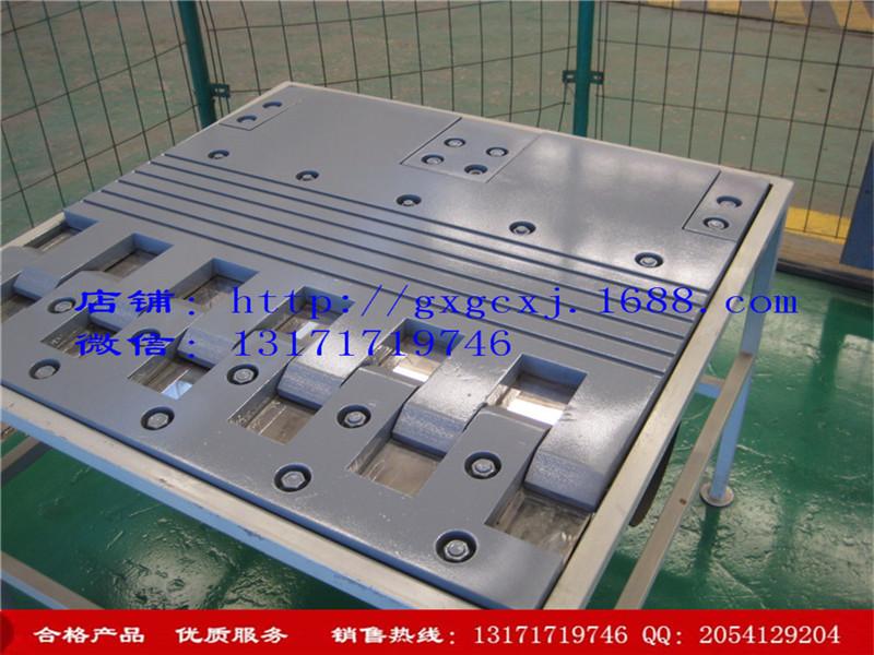 买好的FSS160型伸缩缝就来功勋科技——FSS160型伸缩缝供货厂家