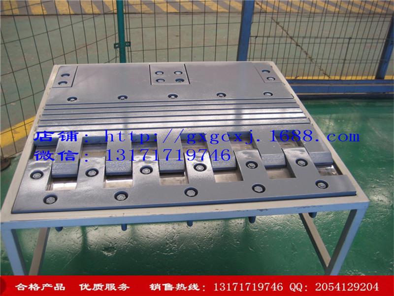 声誉好的D120型桥梁伸缩装置供应商当属功勋科技_优惠的D120型桥梁伸缩装置