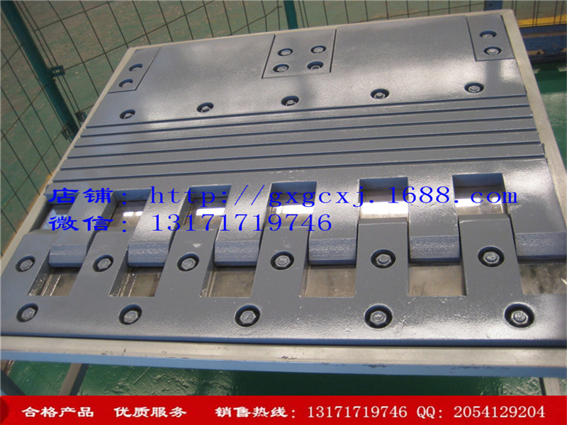 CQ30型桥梁伸缩缝供货厂家_供应北京热销CQ30型桥梁伸缩缝