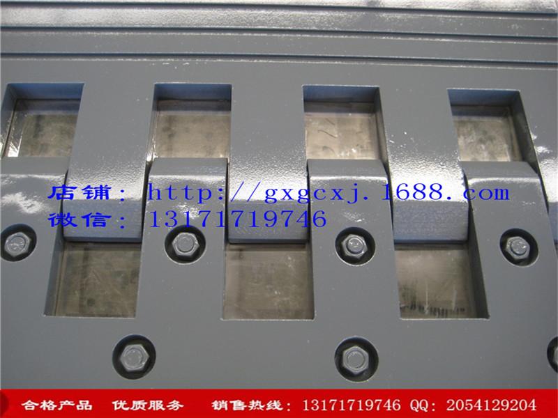 D160型模数式桥梁伸缩缝低价批发_北京市划算的D160型模数式桥梁伸缩缝批销