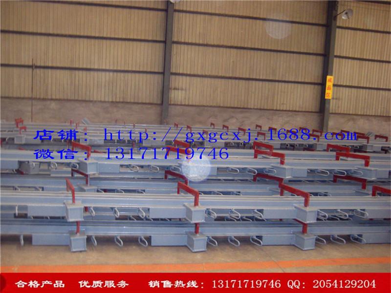价位合理的SSFB160模数式伸缩缝,北京地区实惠的SSFB160模数式伸缩缝