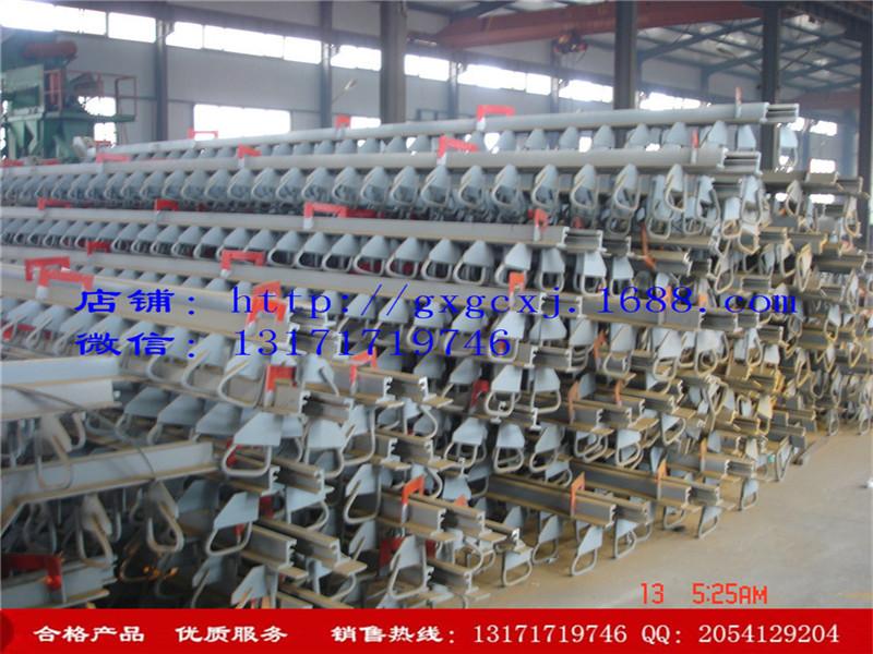 ZSF240伸缩缝专业供货商_厂家直销的ZSF240伸缩缝