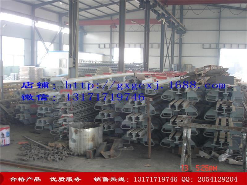 供应北京市价格合理的SSFB160模数式伸缩缝,SSFB160模数式伸缩缝供应商