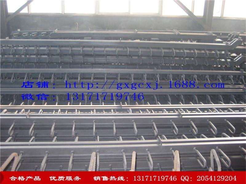 优惠的D160型模数式桥梁伸缩缝,知名的D160型模数式桥梁伸缩缝厂家