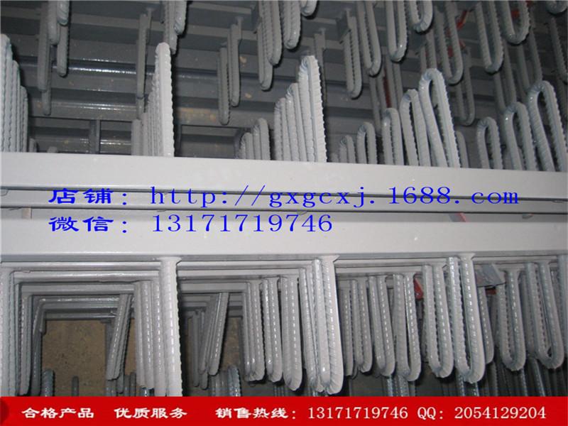 哪里有卖销量好的DSSF-160型桥梁伸缩缝——DSSF-160型桥梁伸缩缝价格行情