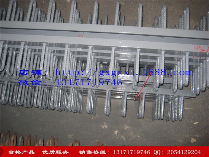 ZSF160桥梁伸缩缝供应商哪家比较好,成都ZSF160桥梁伸缩缝