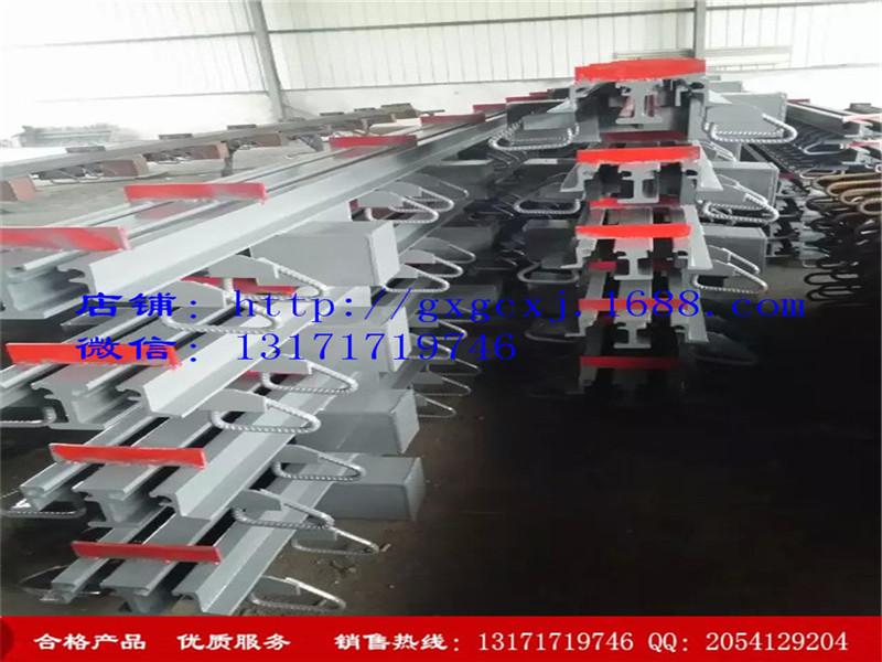 知名的ZSF160桥梁伸缩缝供应商-ZSF160桥梁伸缩缝规范